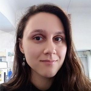 Carolina Barnez