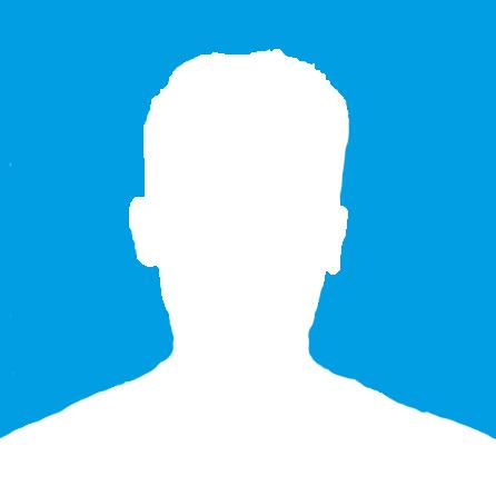 Juan Diego González Ramos - Desenvolvedor web