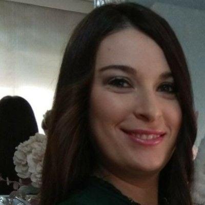 Rocío Martínez Costa - Desenvolvedora Android